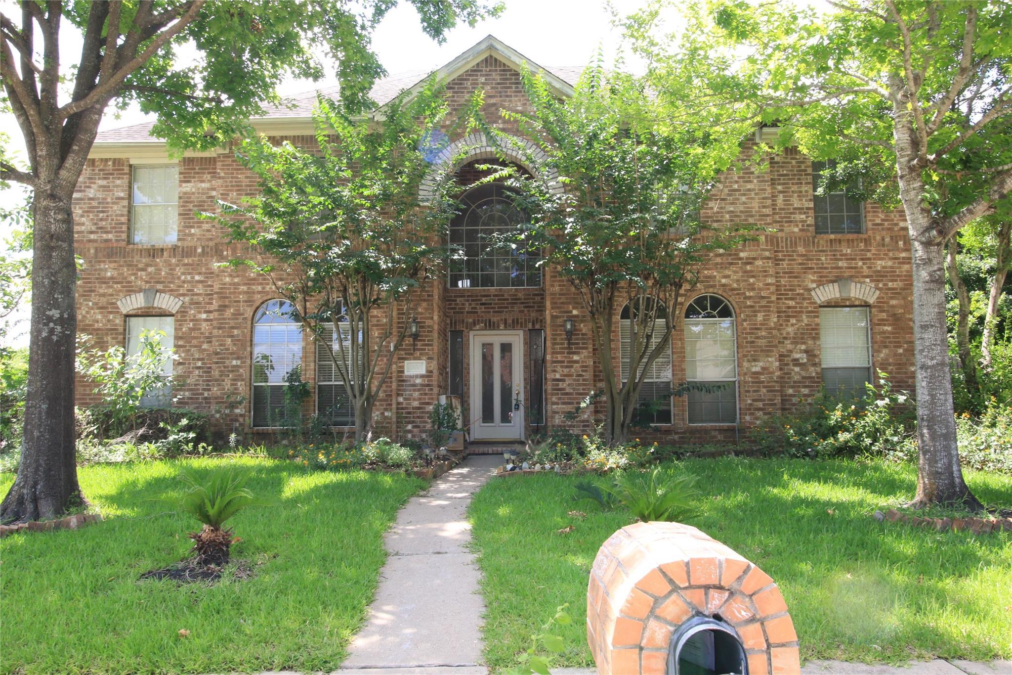 13014 Tyler Lane Property Photo