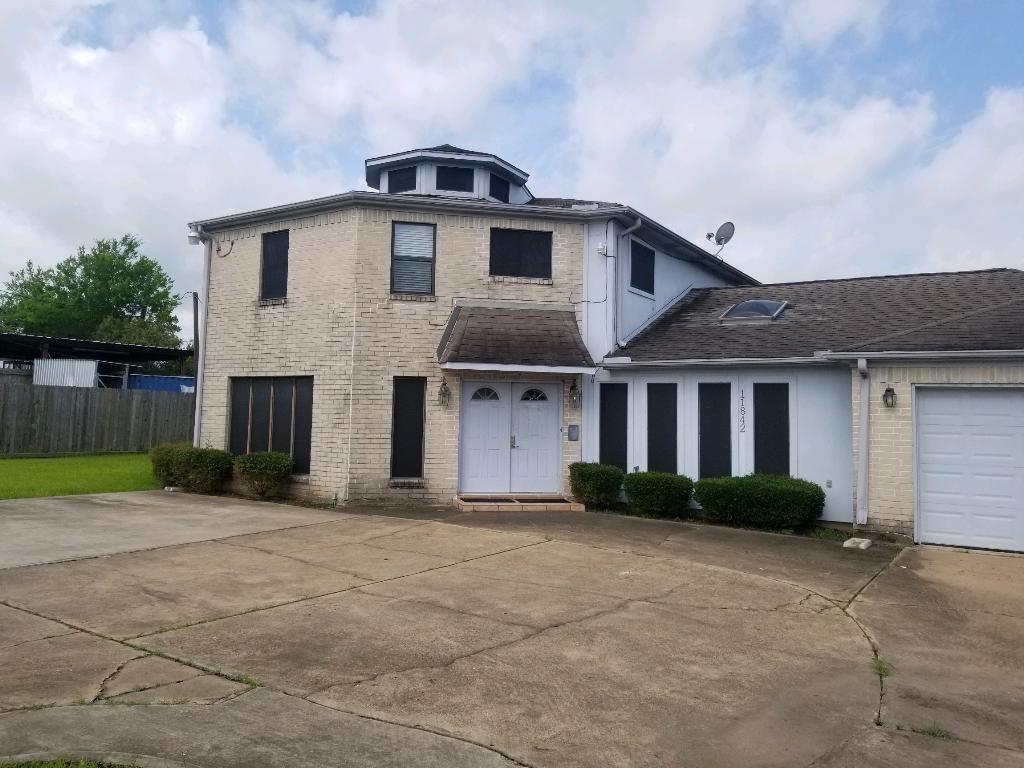 11842 Riceville School Road Property Photo