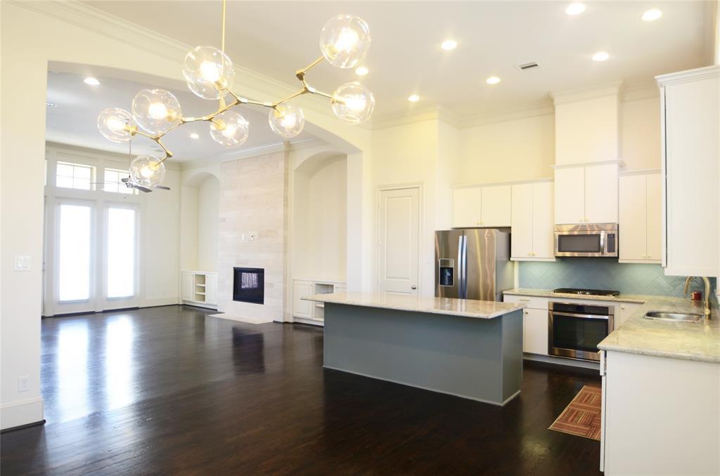 1608 Wrenwood Lakes, Houston, TX 77043 - Houston, TX real estate listing