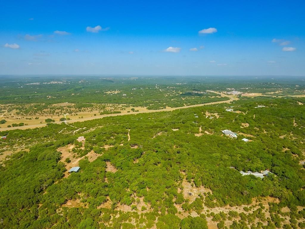 1504 Caliche Road Property Photo - Wimberley, TX real estate listing