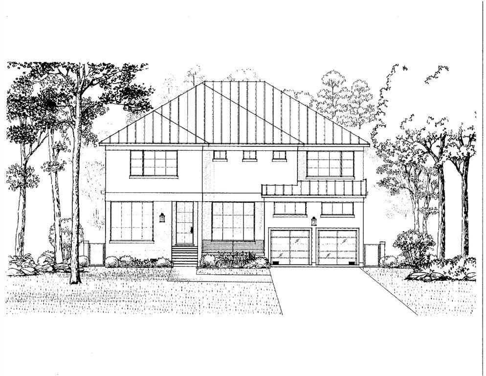 4114 Dumbarton Street, Houston, TX 77025 - Houston, TX real estate listing