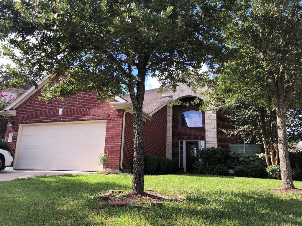 4219 Maurice Way, Stafford, TX 77477 - Stafford, TX real estate listing