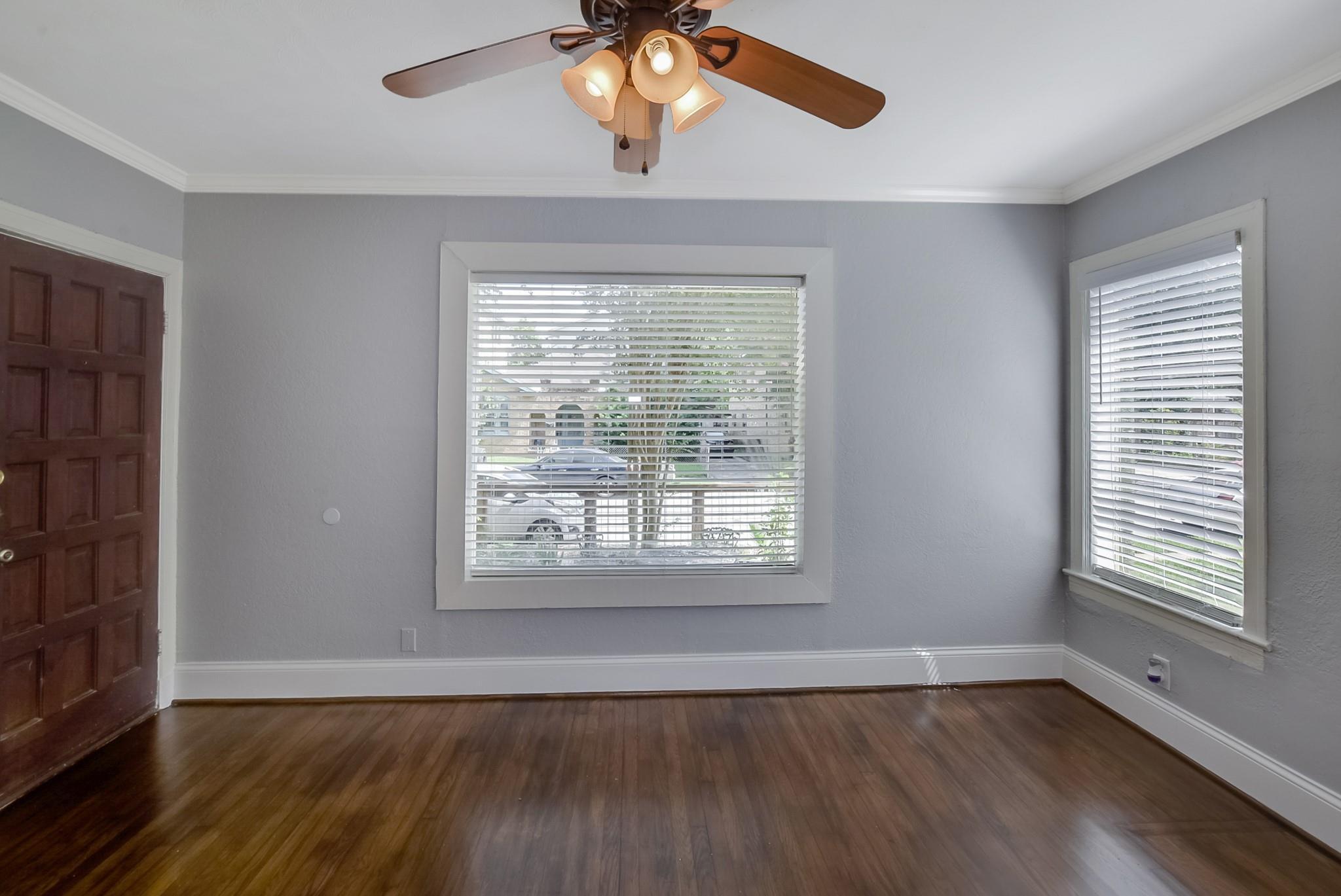 505 W Polk Street #2 Property Photo