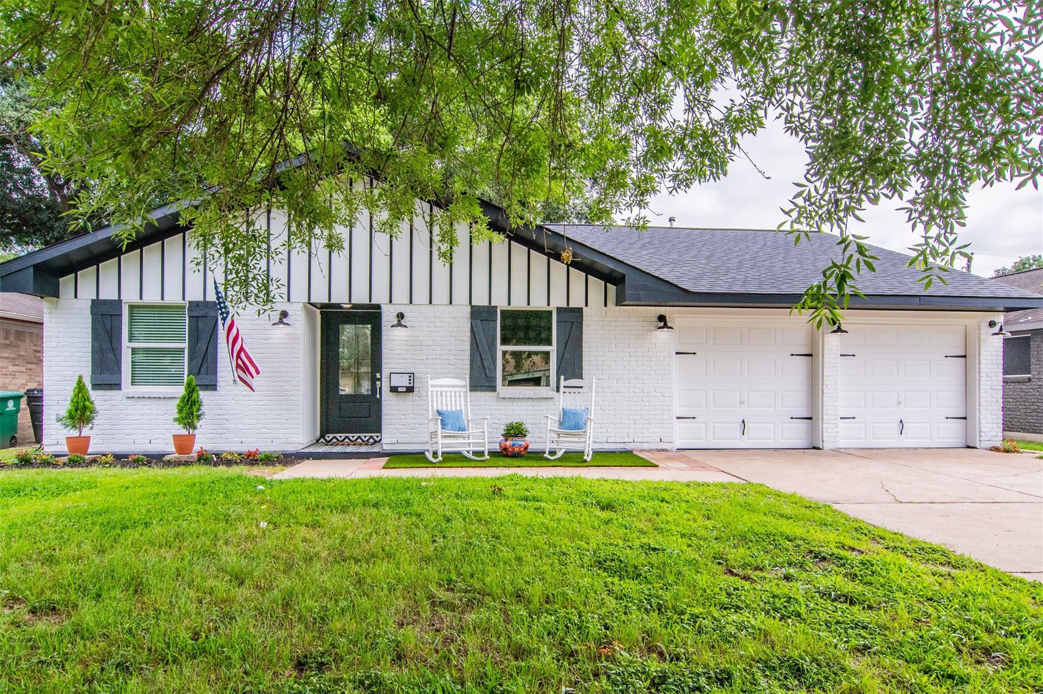 5603 Verdome Lane Property Photo