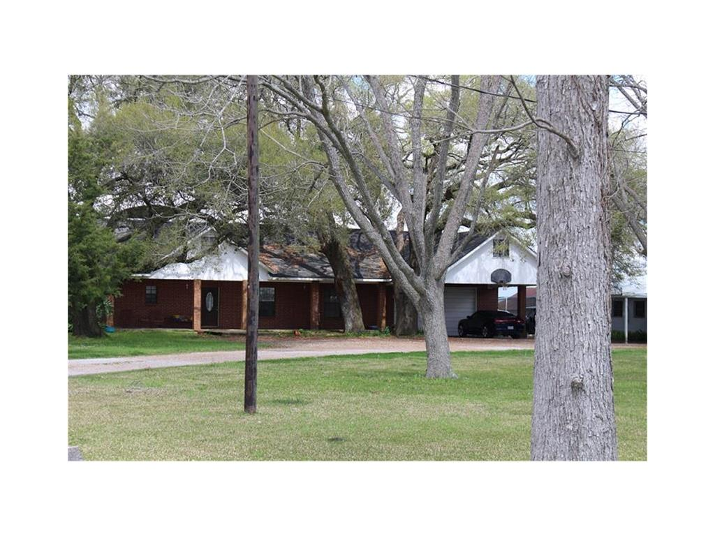 7411 Scott Avenue Property Photo - Manvel, TX real estate listing