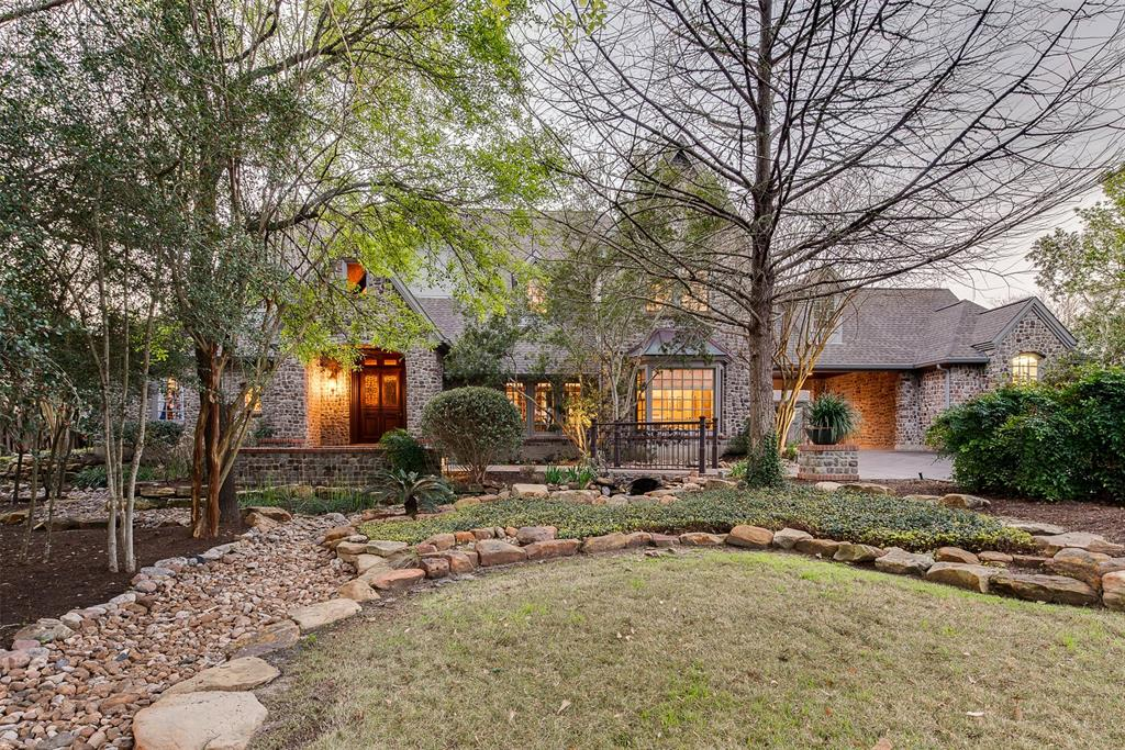 6013 Augusta Circle, College Station, TX 77845 - College Station, TX real estate listing