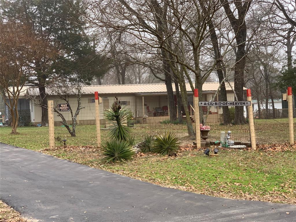 220 County Rd 866, Teague, TX 75860 - Teague, TX real estate listing
