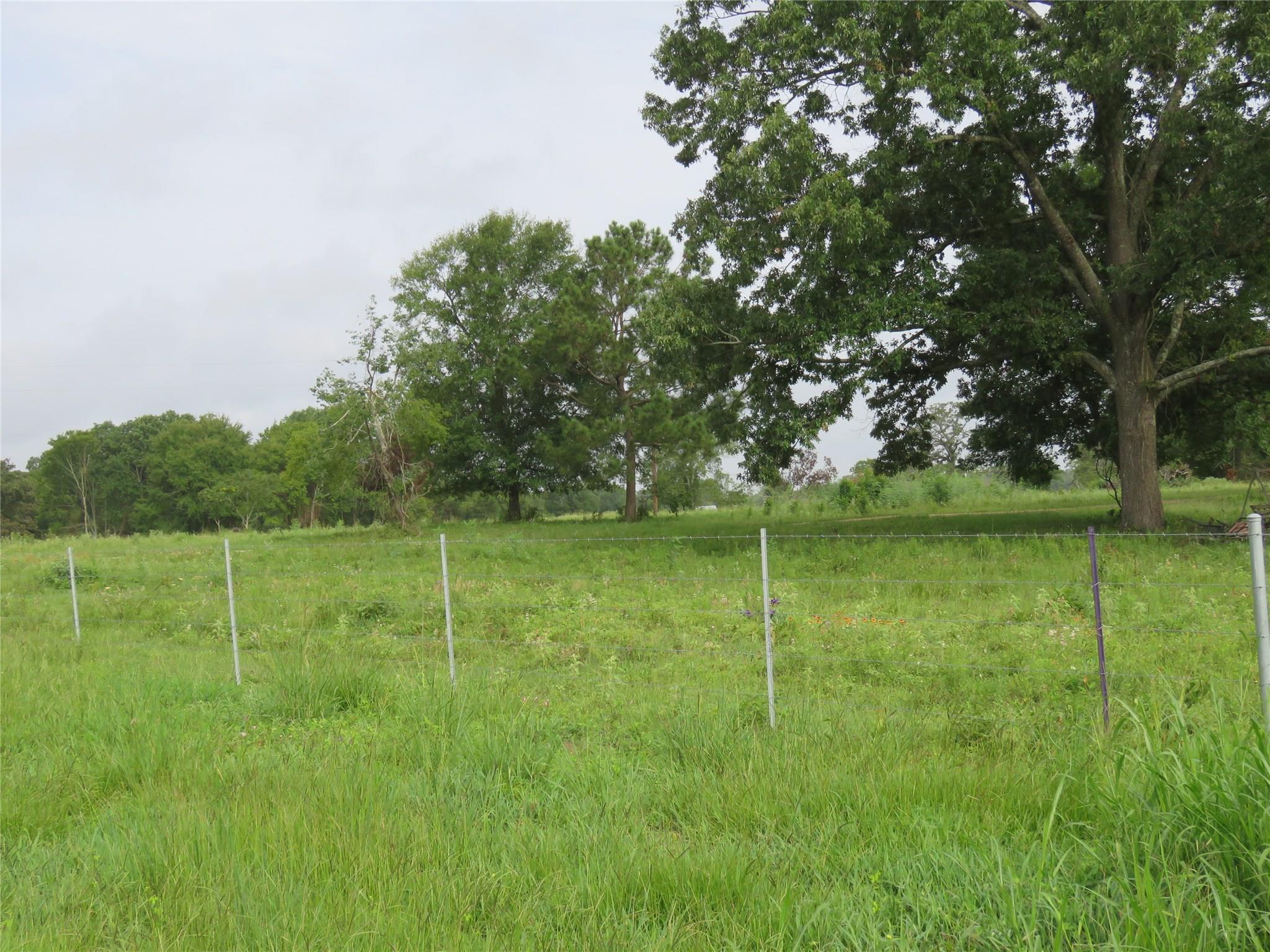 817 Jones Road Property Photo