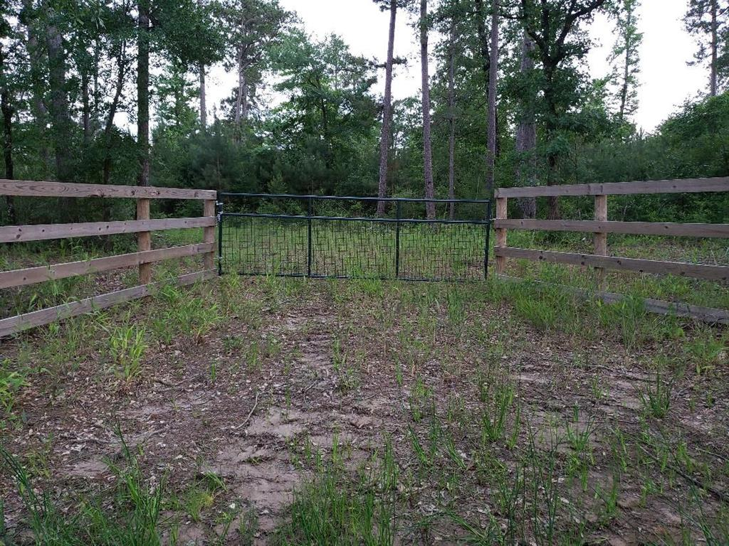 1 Trin-Lady Park Road Property Photo - Trinity, TX real estate listing
