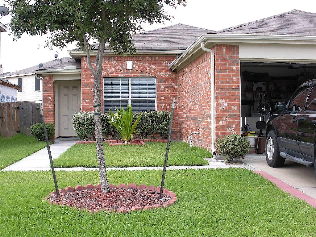 15511 Miller House Lane Drive, North Houston, TX 77086 - North Houston, TX real estate listing