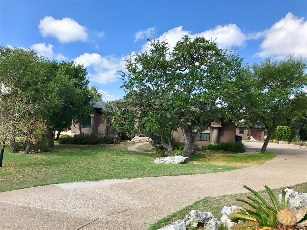152 Pico Court Property Photo - San Marcos, TX real estate listing