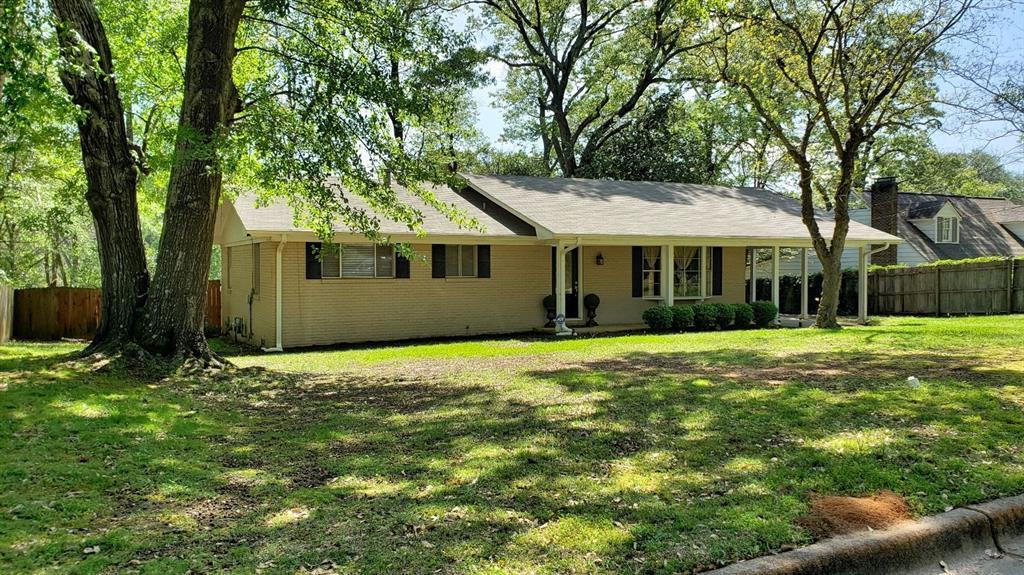 1110 E Neches Street, Palestine, TX 75801 - Palestine, TX real estate listing