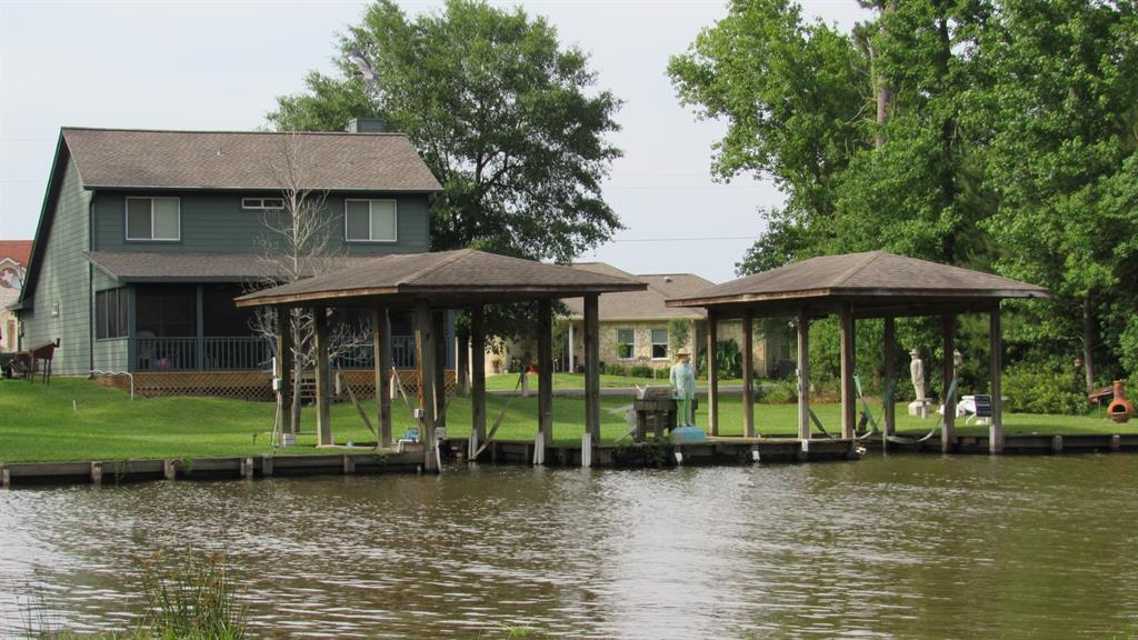 46 Lakeside, Trinity, TX 75862 - Trinity, TX real estate listing