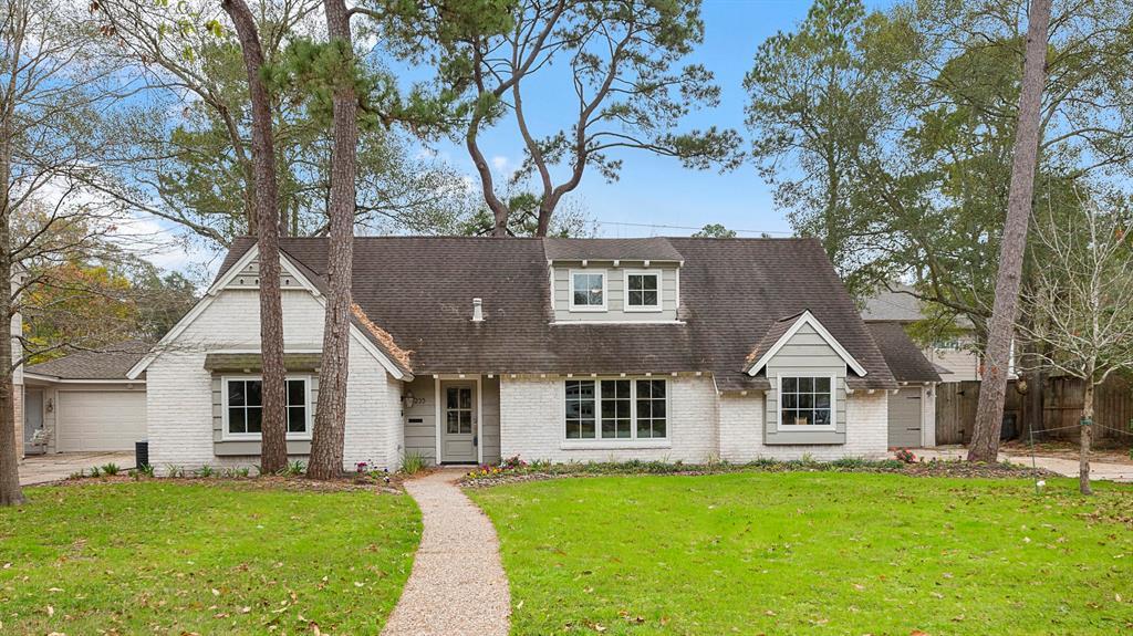 14235 Kellywood Lane Property Photo