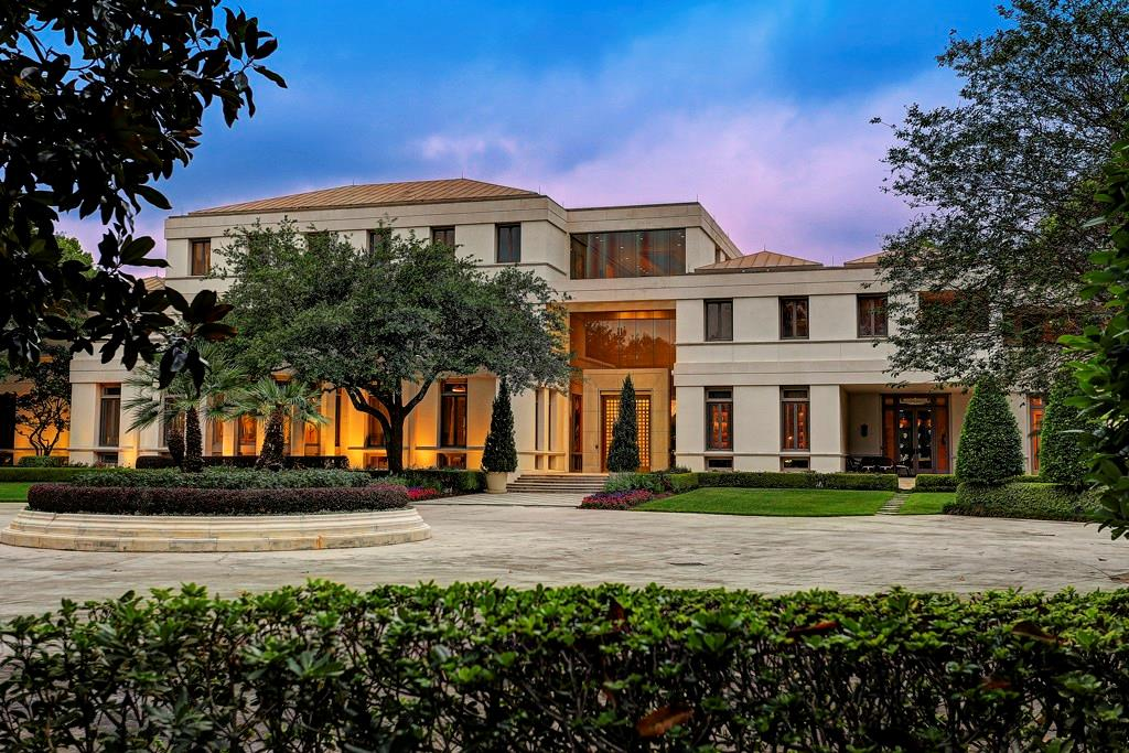 1000 Kirby Drive, Houston, TX 77019 - Houston, TX real estate listing