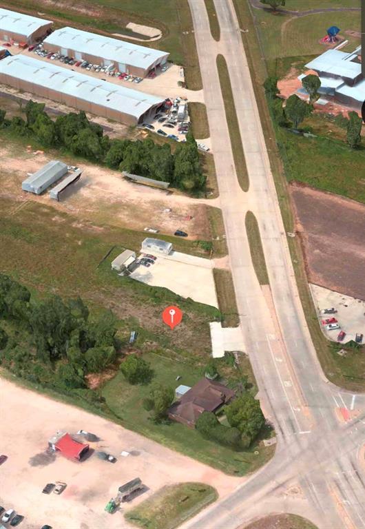 15335 W Bellfort st Road Property Photo - Sugar Land, TX real estate listing