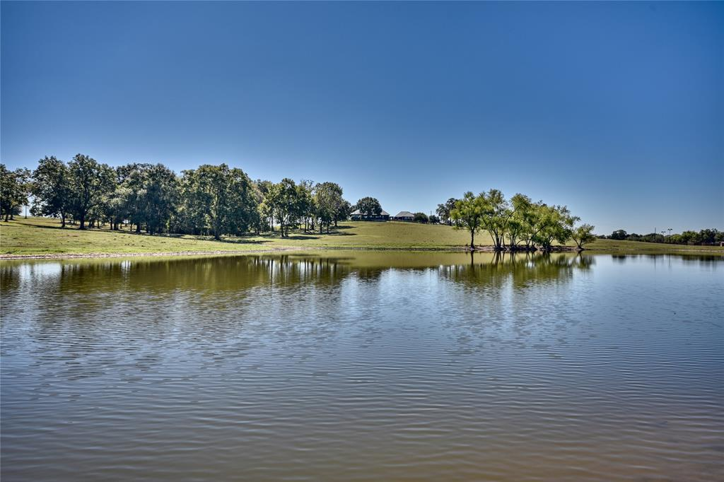2807 Nelius Road, Bellville, TX 77418 - Bellville, TX real estate listing