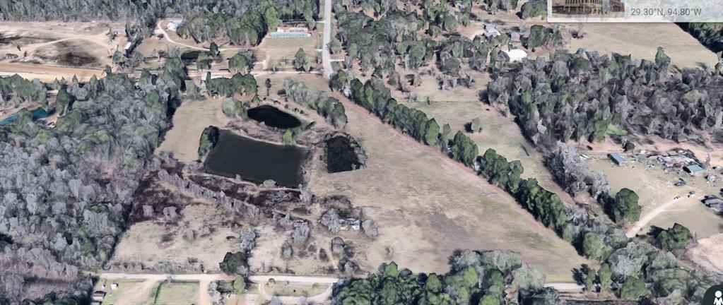 16680 Portman Road Property Photo - Conroe, TX real estate listing