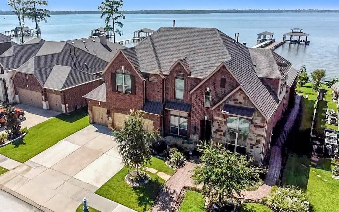 8418 San Juanico Street Property Photo - Houston, TX real estate listing