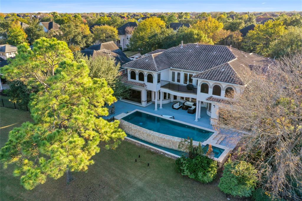 11622 Gallant Ridge Lane, Houston, TX 77082 - Houston, TX real estate listing