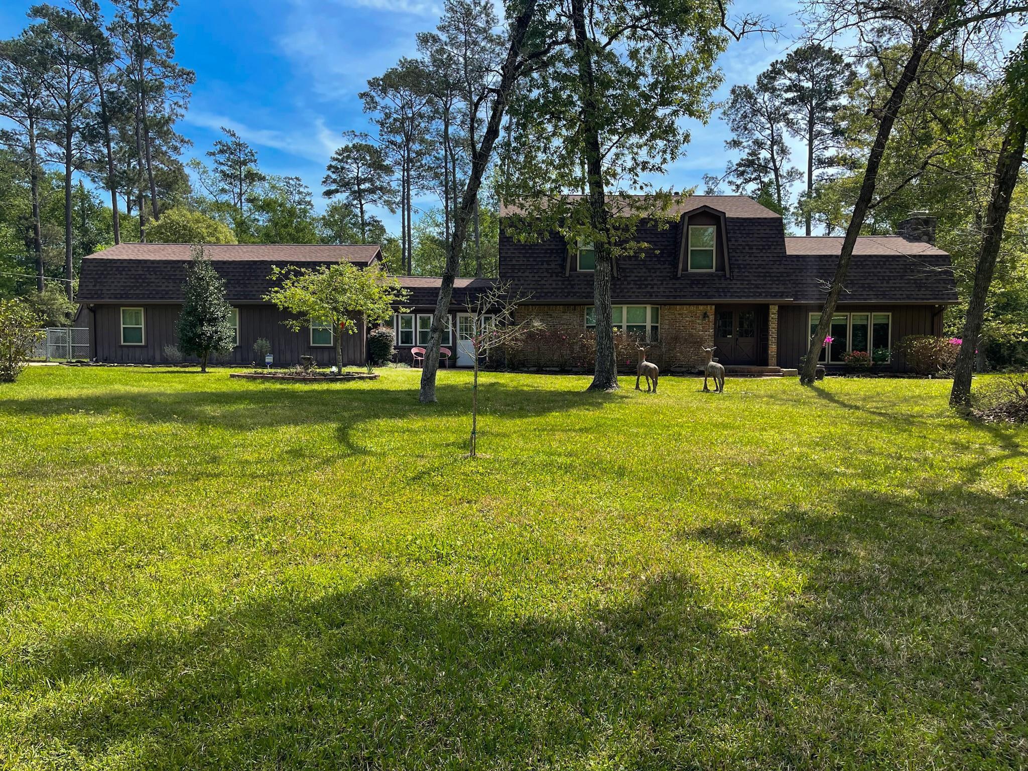 33410 Cripple Creek Drive Property Photo