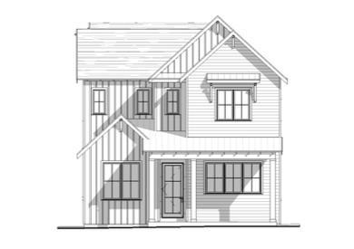 639 E 8th Street Property Photo - Houston, TX real estate listing
