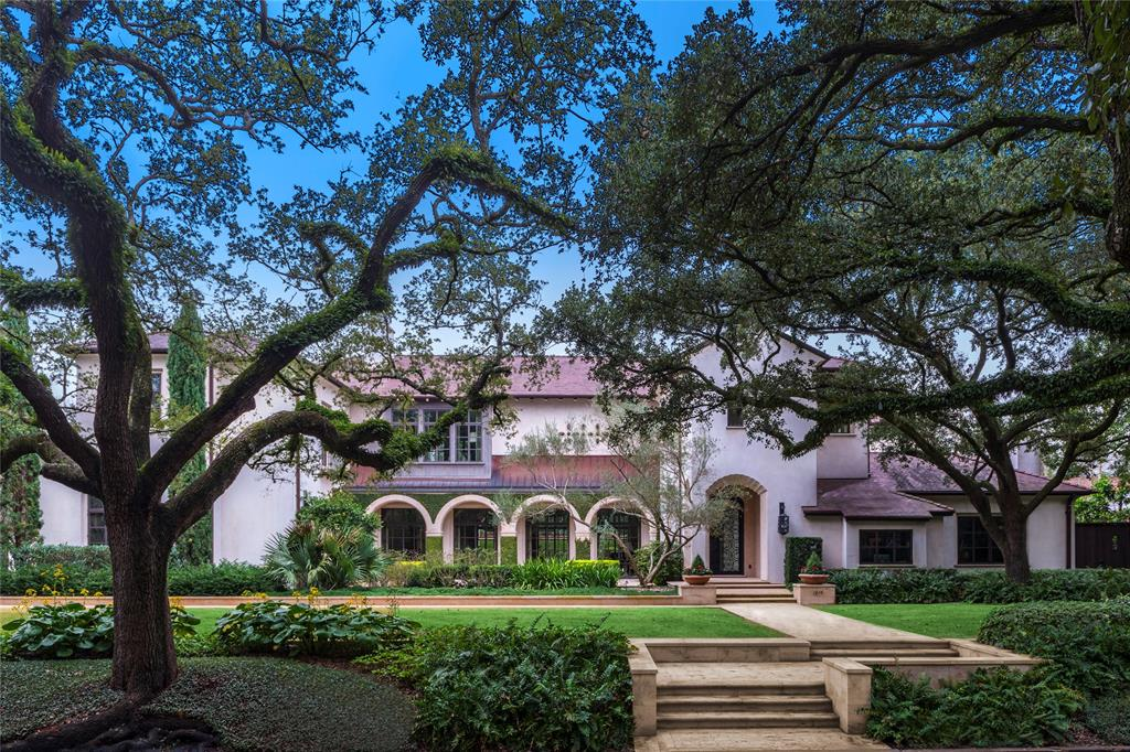 1314 South Boulevard, Houston, TX 77006 - Houston, TX real estate listing