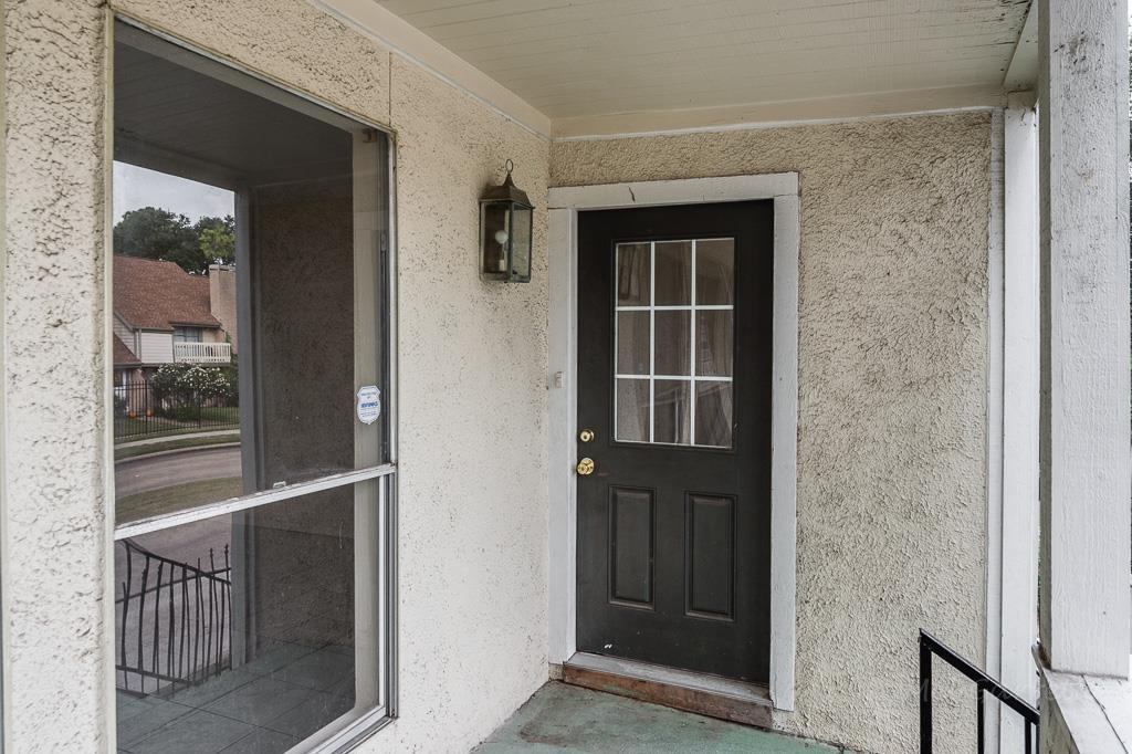 781 Country Place Drive Drive #2016 Property Photo