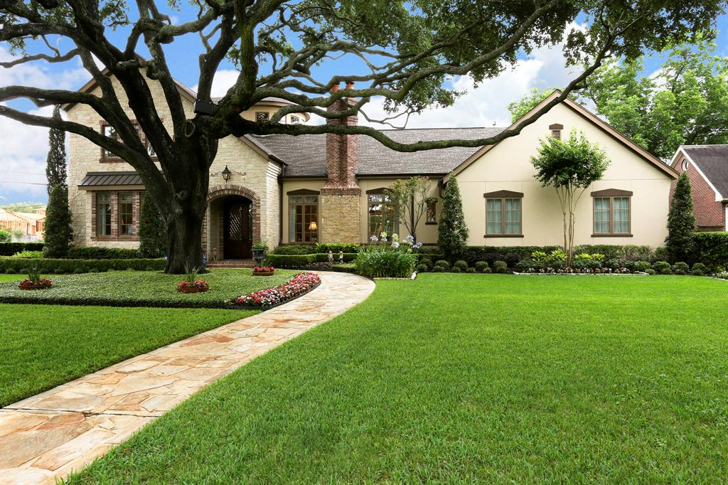 5301 Pine Street, Bellaire, TX 77401 - Bellaire, TX real estate listing