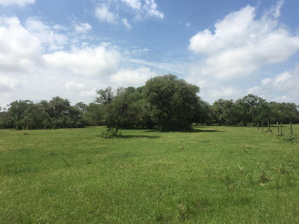 7.942 Jessica's Way Property Photo - Altair, TX real estate listing