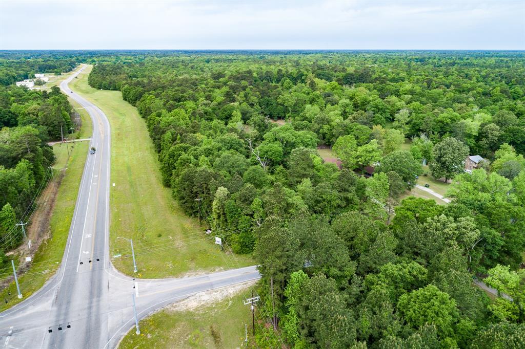 15802 Firetower Road Property Photo - Conroe, TX real estate listing