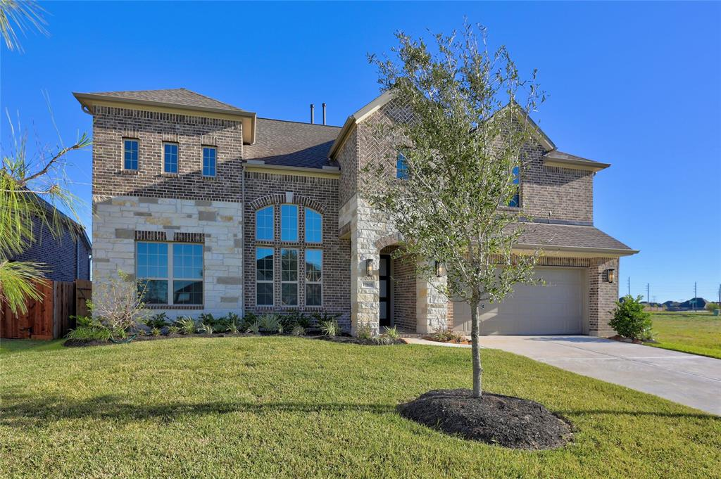 19806 Rocky Edge Drive, Cypress, TX 77433 - Cypress, TX real estate listing