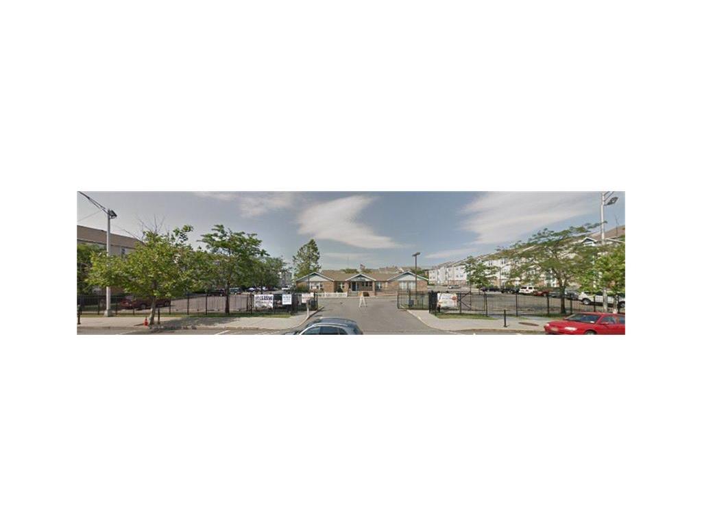 35 12th Avenue Property Photo - Newark, NJ real estate listing