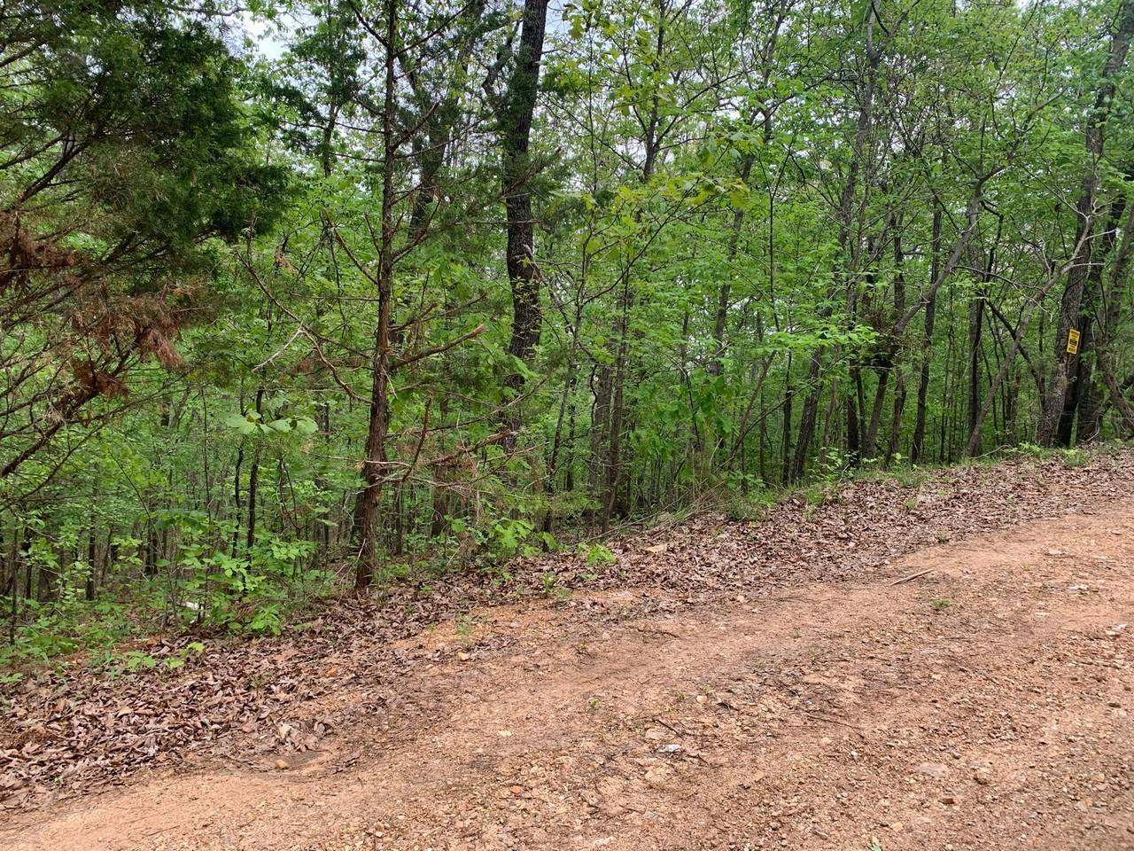 0 Abby Road Property Photo - Other, AR real estate listing