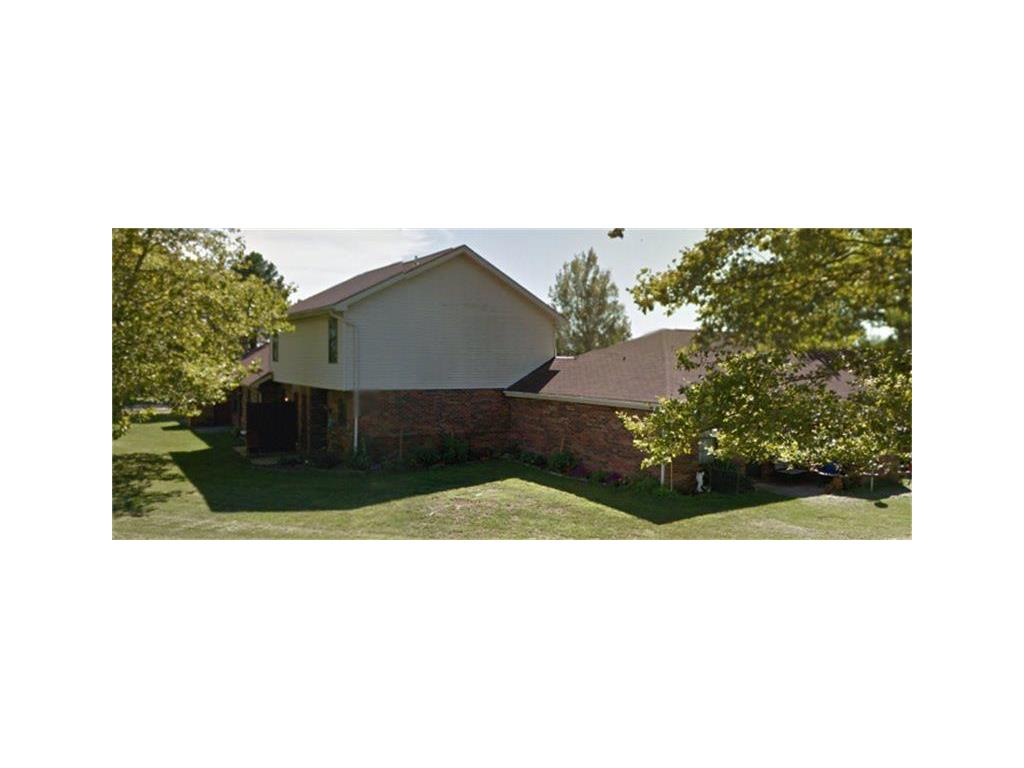43145 Real Estate Listings Main Image