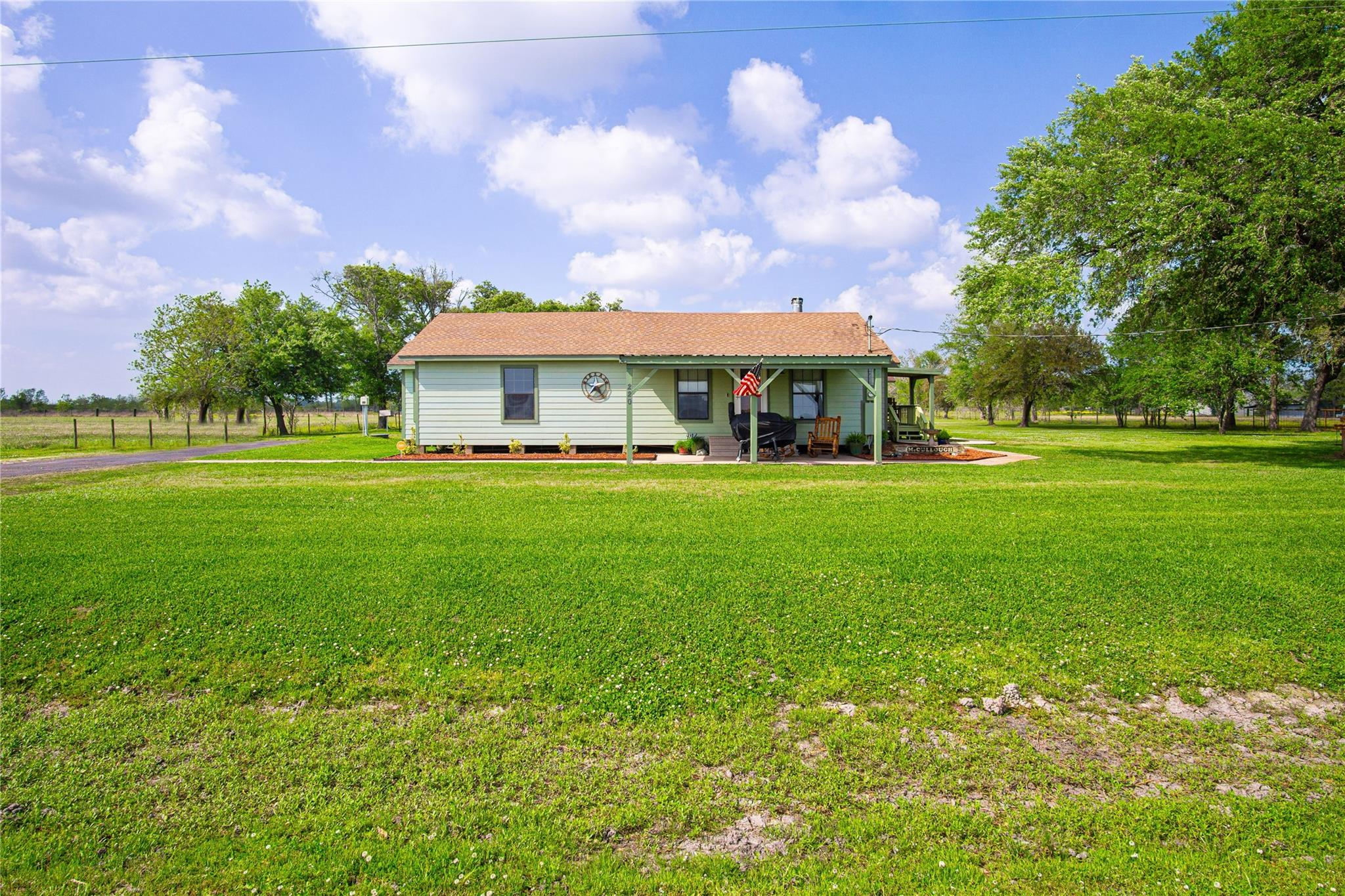 220 W Fig Ridge Road Property Photo