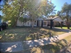 6506 Standing Oaks Street, Houston, TX 77050 - Houston, TX real estate listing