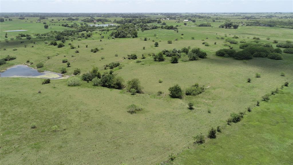 13041 Seydler Road, Weimar, TX 78962 - Weimar, TX real estate listing