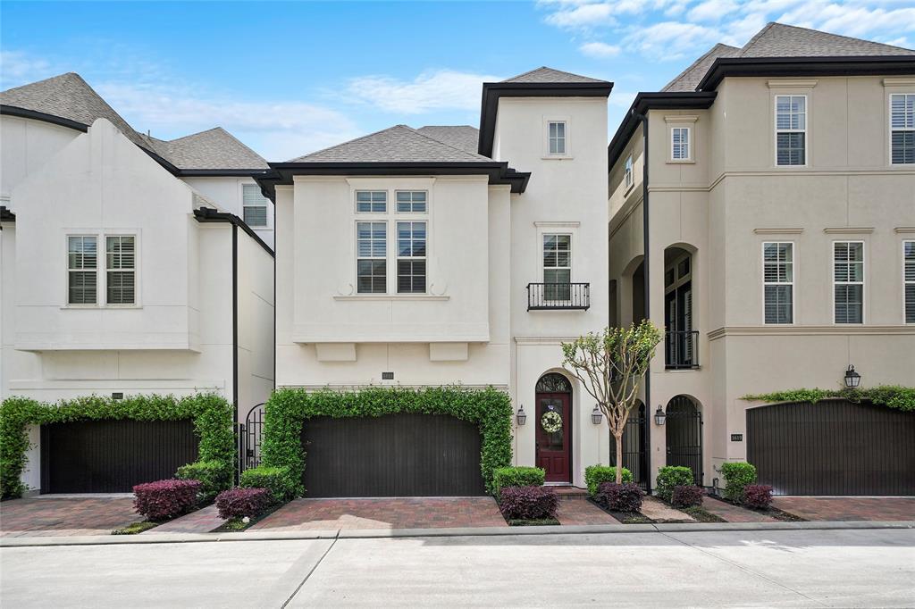 1615 Wrenwood Lakes Property Photo - Houston, TX real estate listing