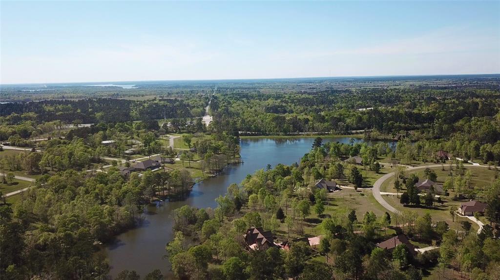 1577 Emerald Lakes Drive Property Photo