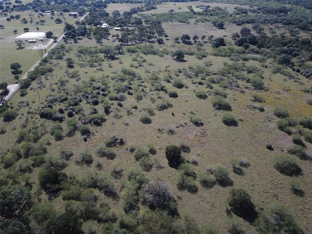 TBD Matthew Adams Road, Yoakum, TX 77964 - Yoakum, TX real estate listing