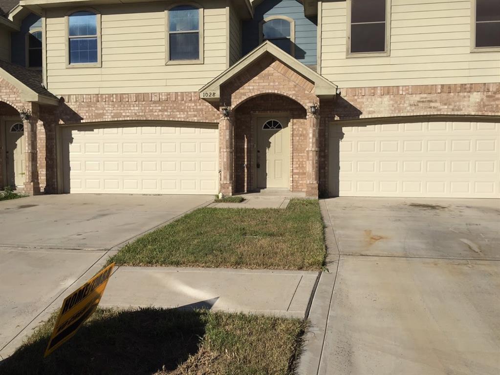 1028 Yellow Hammer Street, Rio Grande City, TX 78582 - Rio Grande City, TX real estate listing