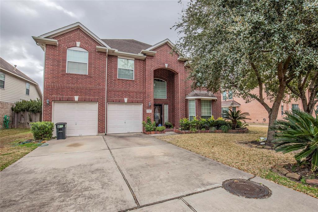 13442 Durbridge trail Drive, Houston, OR 77065 - Houston, OR real estate listing