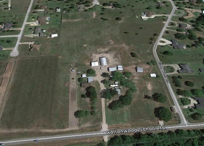 2323 Cottonwood School Road, Rosenberg, TX 77471 - Rosenberg, TX real estate listing