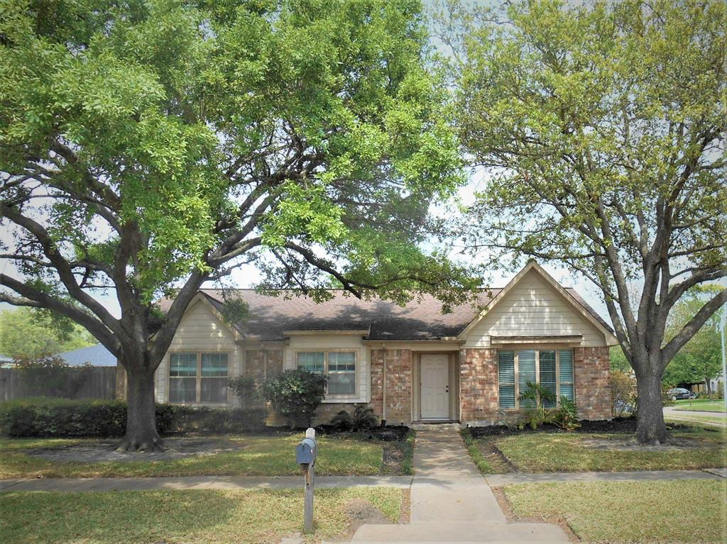 12202 SCOTTSDALE, Meadows Place, TX 77477 - Meadows Place, TX real estate listing