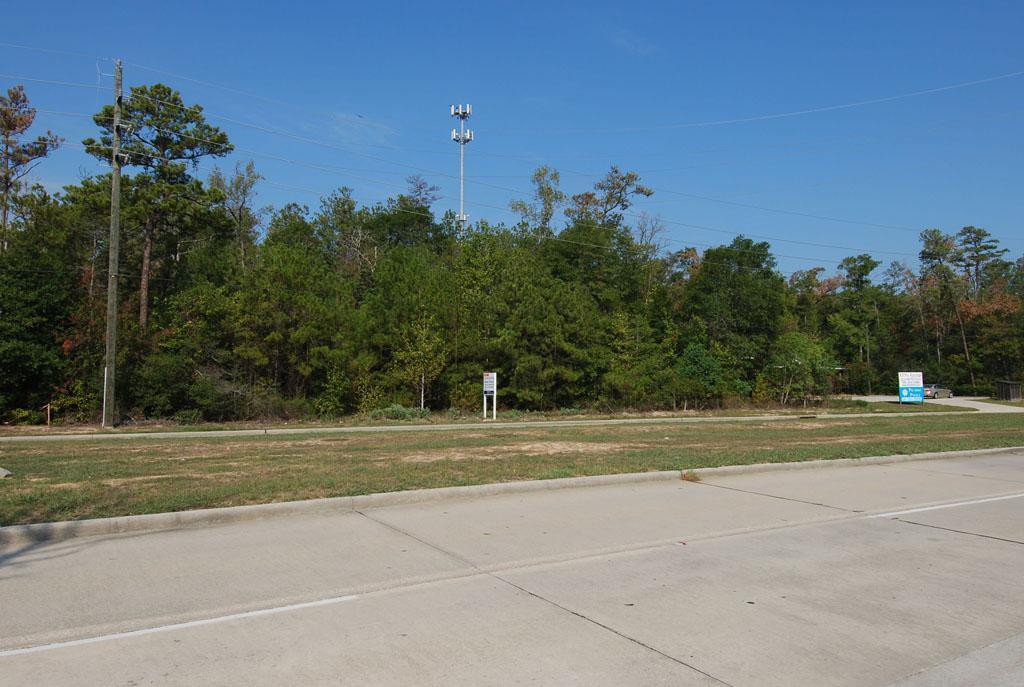 000- W Lake Houston Parkway Property Photo