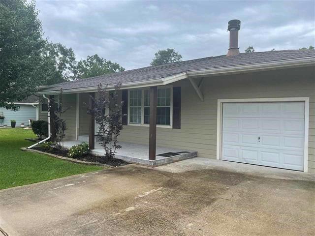 3151 Cherry Avenue Property Photo