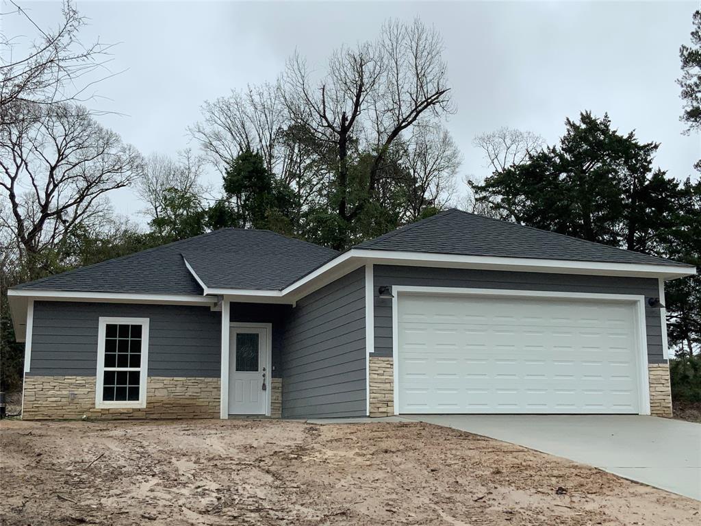 118 Catherine Street, Lufkin, TX 75901 - Lufkin, TX real estate listing