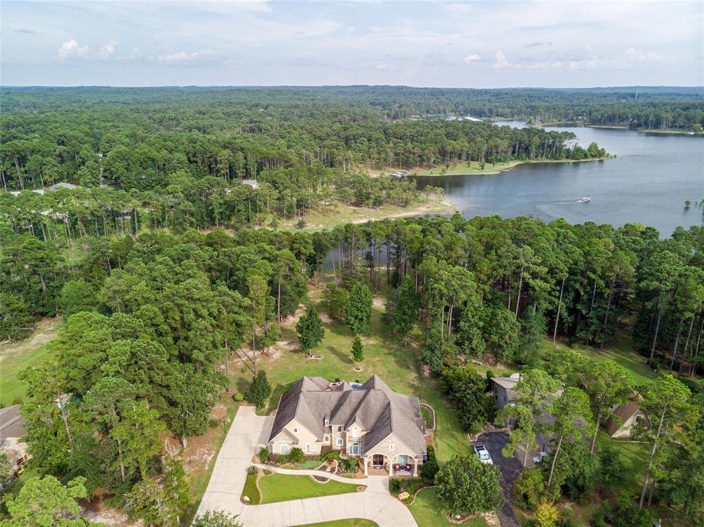 1565 Beachrock, Brookeland, TX 75931 - Brookeland, TX real estate listing