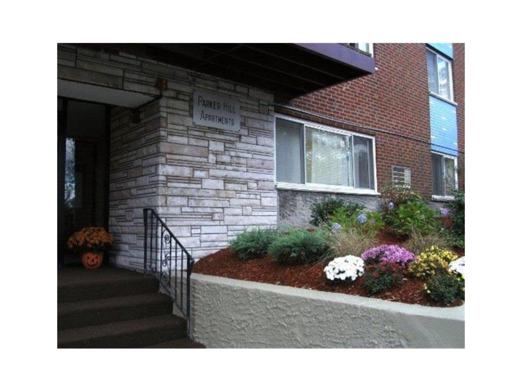 02120 Real Estate Listings Main Image